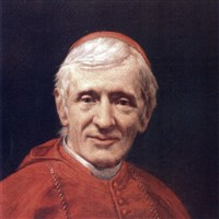 Rome - Canonisation of John Henry Newman.